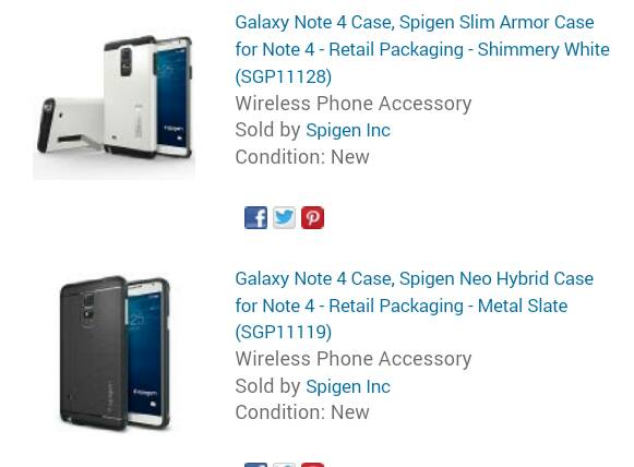 What Carrying Case Is Best For Galaxy Note 4?-screenshot_2014-10-20-09-52-56-1.jpg