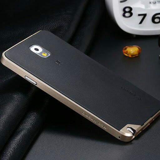 What Carrying Case Is Best For Galaxy Note 4?-1413873539679.jpg