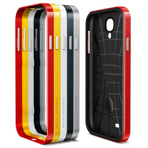 What Carrying Case Is Best For Galaxy Note 4?-1413873557870.jpg