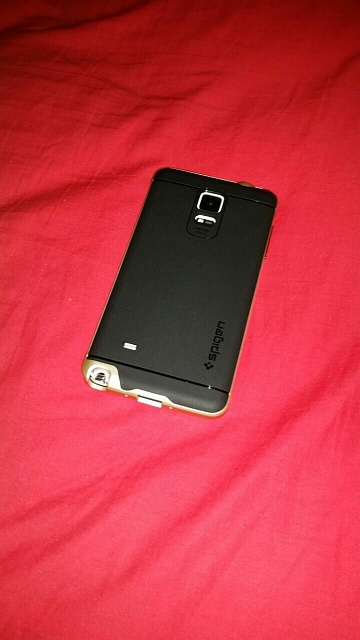What Carrying Case Is Best For Galaxy Note 4?-1413873590609.jpg
