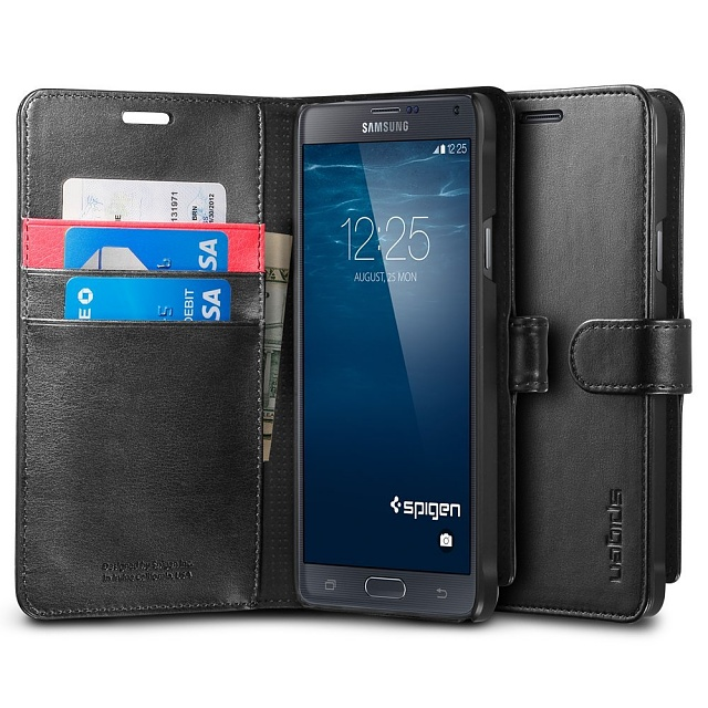 What Carrying Case Is Best For Galaxy Note 4?-71cao9n1ecl__sl1500_.jpg