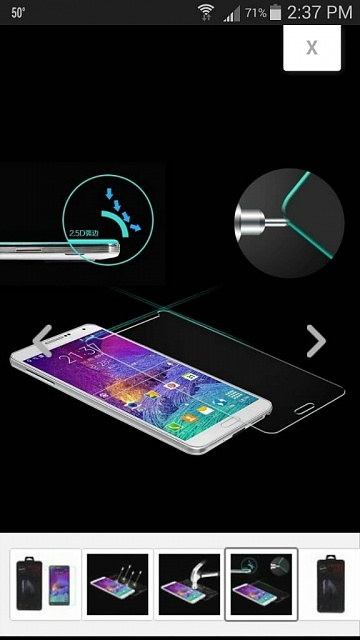 Best Galaxy Note 4 Tempered Glass Screen Protector-1413917756341.jpg