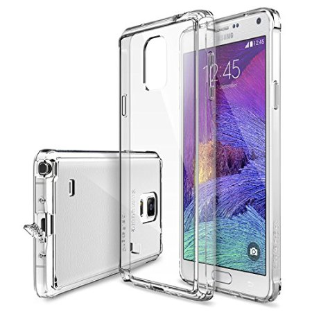 Note 4 What case you going for?-51h12smzkil._ss450_.jpg