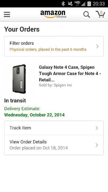 Note 4 What case you going for?-screenshot_2014-10-21-20-33-53.jpg