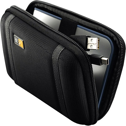 What Carrying Case Is Best For Galaxy Note 4?-0008585410546_500x500.jpg