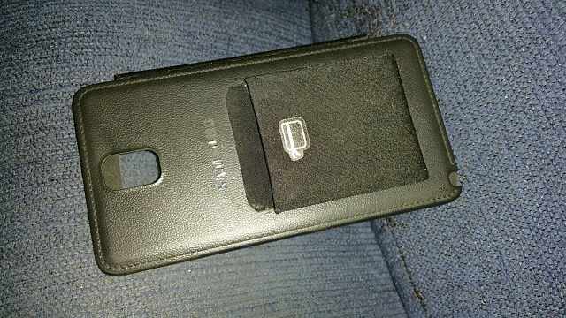 Note 4 What case you going for?-1414013447724.jpg