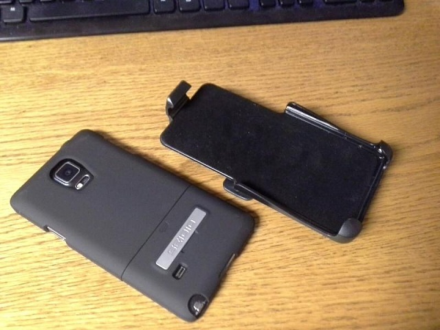 Samsung Galaxy Note 4 My Seidio Surface came-output_zpssedjy067.jpg