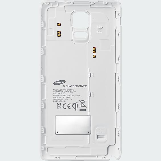 Note 4 What case you going for?-samsung-galaxy-note4-wireless-charging-battery-cover-frost-white-note4wcdoorwhite.jpg