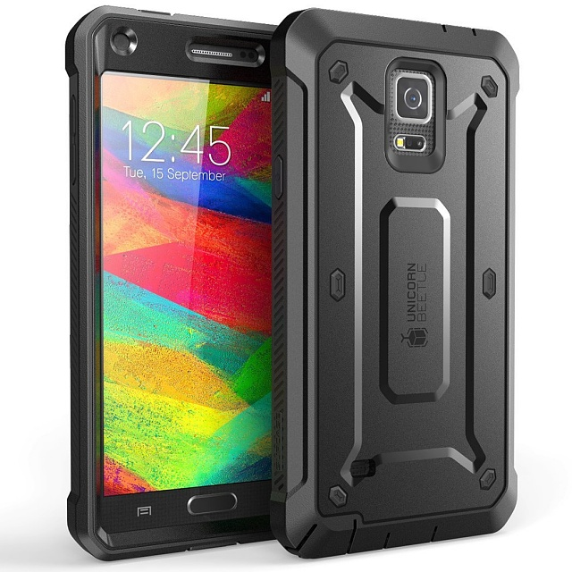 This Is The Best Galaxy Note 4 Case-71kzmwgd9dl._sl1050_.jpg