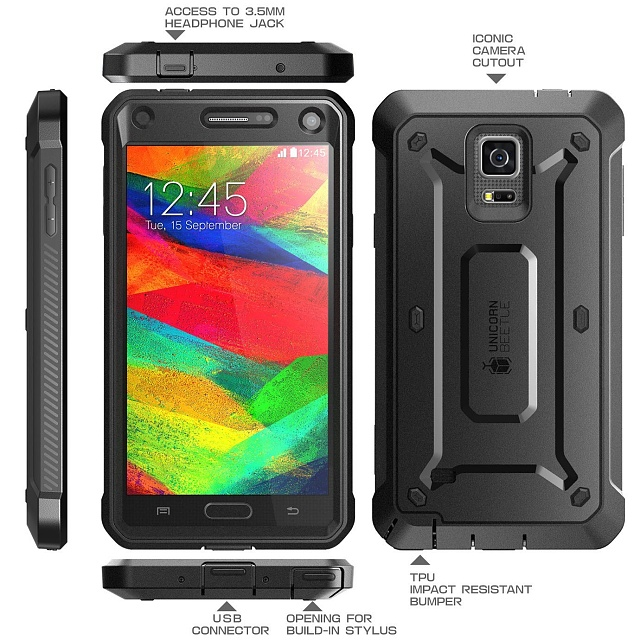 This Is The Best Galaxy Note 4 Case-81x2ea1azhl._sl1380_.jpg