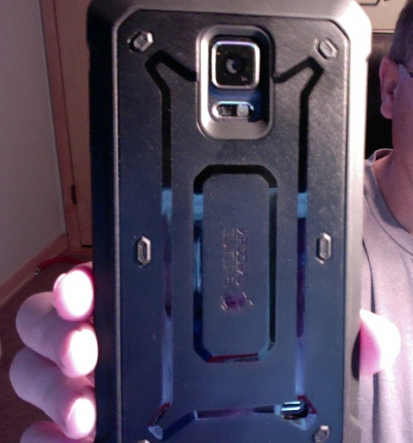 This Is The Best Galaxy Note 4 Case-back.jpg