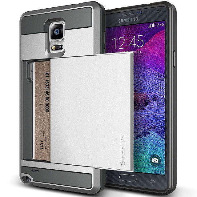 Note 4 What case you going for?-81sbahbpjcl._sl1500_.jpg