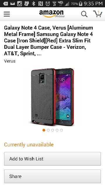 Note 4 What case you going for?-screenshot_2014-10-27-21-35-25.jpg
