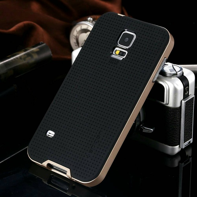 What Carrying Case Is Best For Galaxy Note 4?-1414503642213.jpg