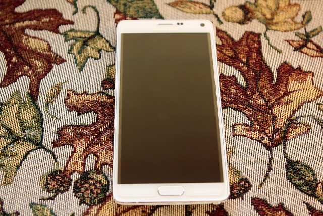 Best Galaxy Note 4 Tempered Glass Screen Protector-_mg_1928.jpg