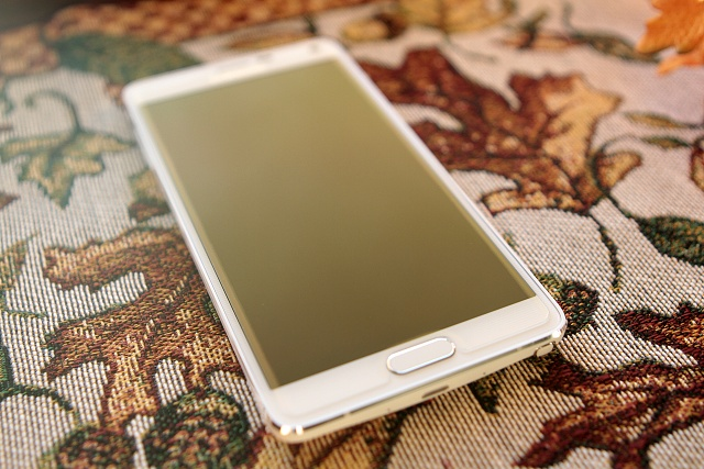 Best Galaxy Note 4 Tempered Glass Screen Protector-_mg_1932.jpg