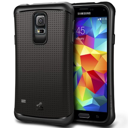 Note 4 What case you going for?-71ap0kzzdzl._sx425_.jpg