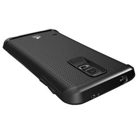 Note 4 What case you going for?-verus-thor-samsung-galaxy-s5-case-black-p45245-d.jpg