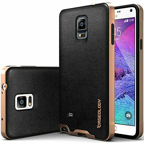 This Is The Best Galaxy Note 4 Case-61rxw4g2q9l.jpg