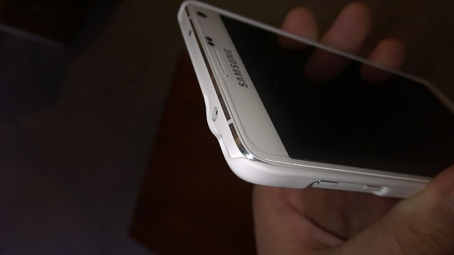 Note 4 What case you going for?-img-20141031-wa0007.jpg