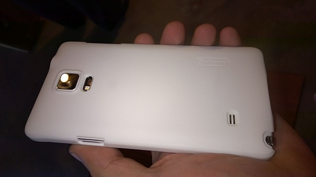 Note 4 What case you going for?-img-20141031-wa0010.jpg
