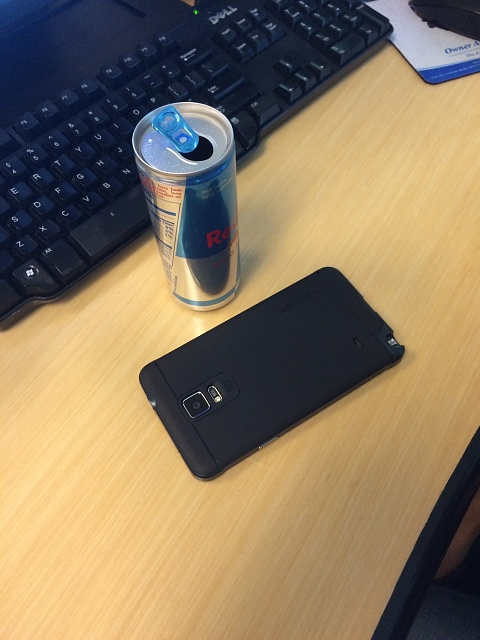 Note 4 What case you going for?-img_7210.jpg