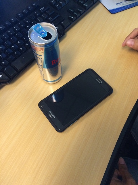 Note 4 What case you going for?-img_0720.jpg