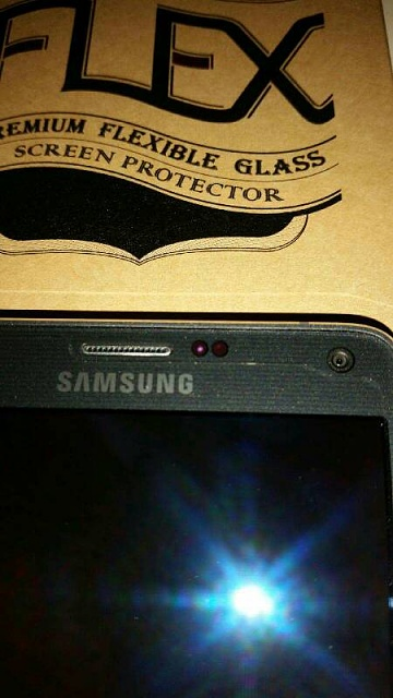 Best Galaxy Note 4 Tempered Glass Screen Protector-1415032668023.jpg