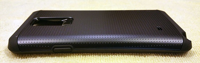 Note 4 What case you going for?-2014-11-01-15.53.13.jpg