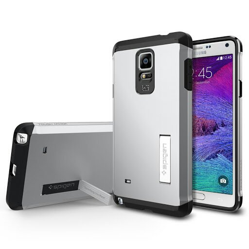 This Is The Best Galaxy Note 4 Case-1415042558551.jpg