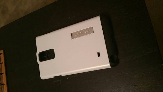 This Is The Best Galaxy Note 4 Case-20141105_185136.jpg