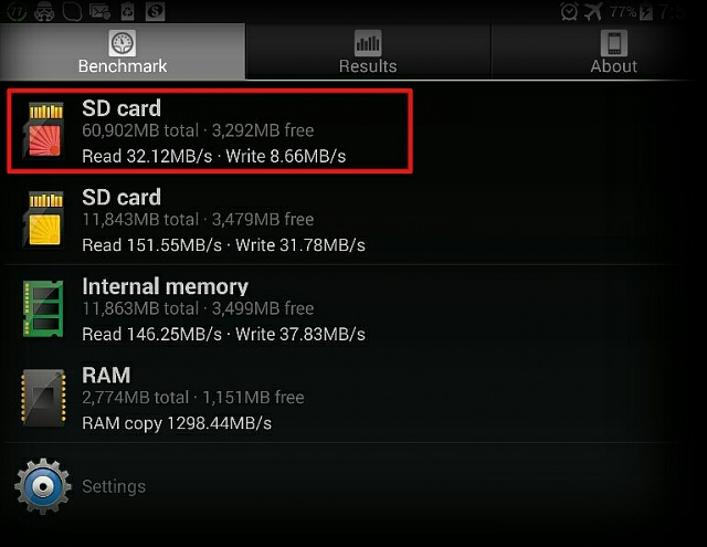What is a good Note 4 SD Card?-benchmark-2.jpg