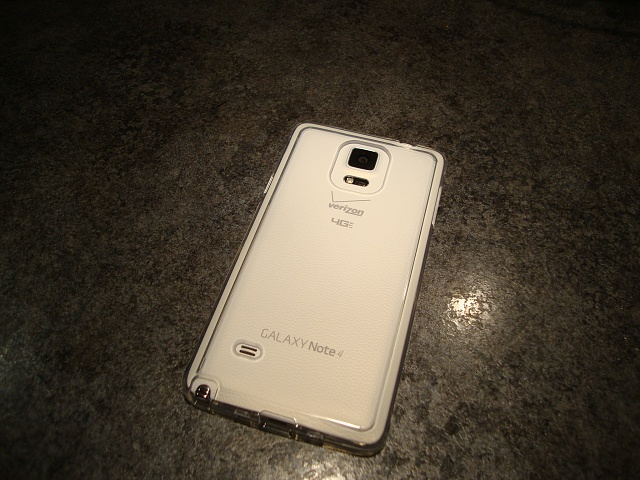 Clear Verizon Note 4 Case that doesn't scratch and fits mic holes. This one not bad!-dsc01936.jpg