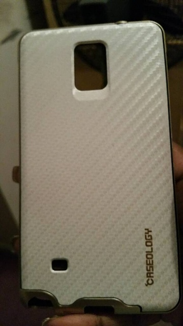 Still looking for a good protective case-1415587704399.jpg