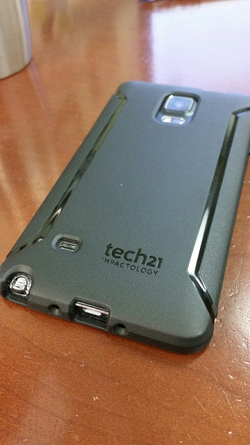 Best thin case for Galaxy Note 4?-20141111_113925_resized.jpg