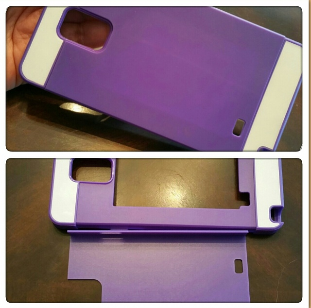 What Carrying Case Is Best For Galaxy Note 4?-screenshot_2014-10-23-14-47-40-1.jpg