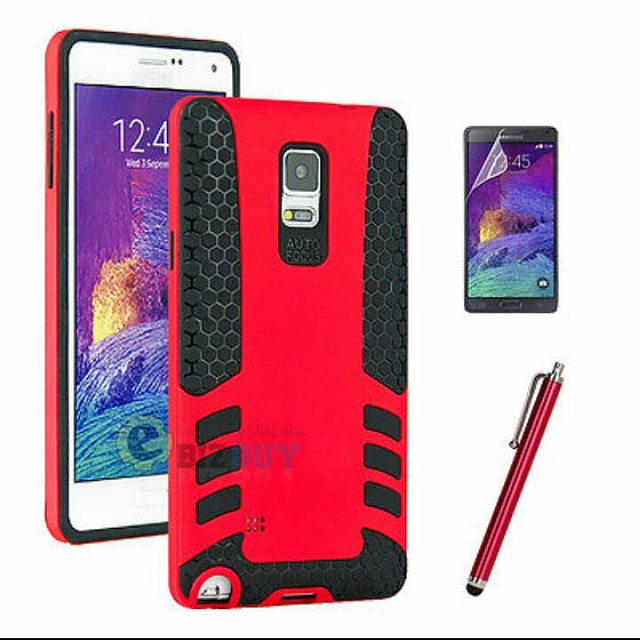 Note 4 What case you going for?-screenshot_2014-11-17-21-21-38-1.jpg