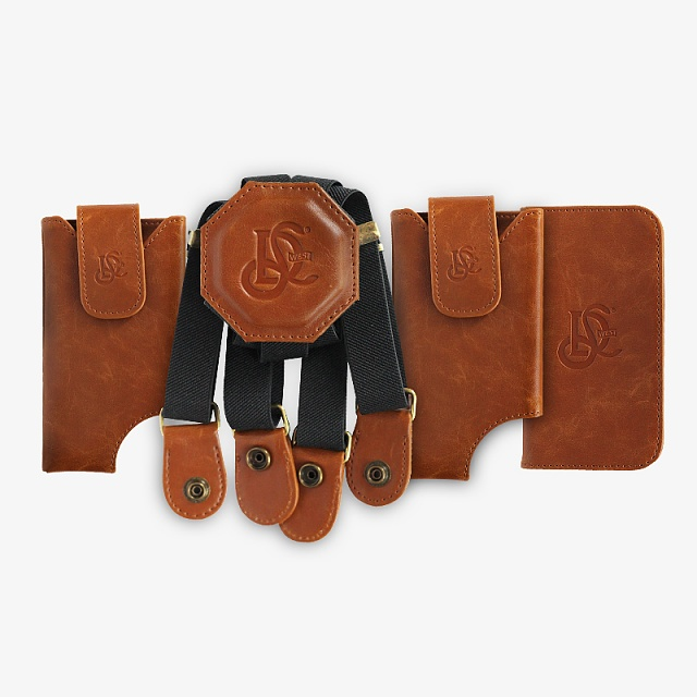LD West Holster and Case!-tan.jpg