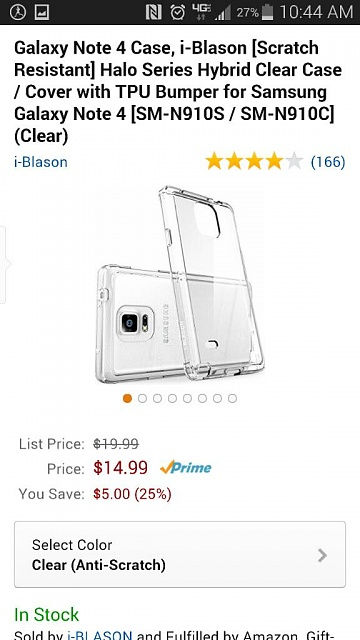 What is a good case for the VERIZON Note 4?-1416501871591.jpg