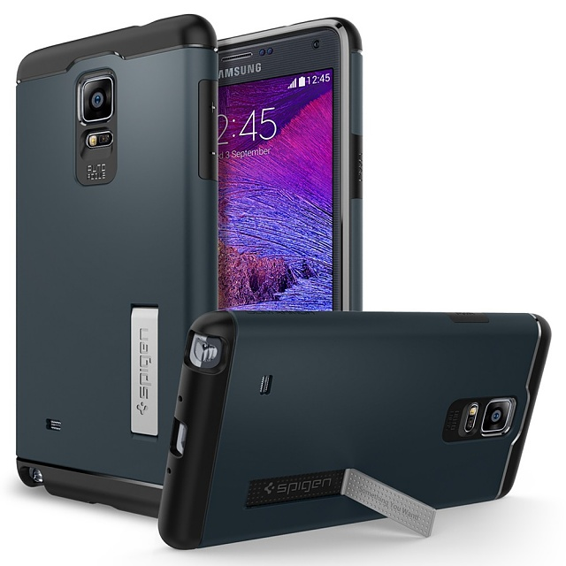 What is a good case for the VERIZON Note 4?-note4_main_title_0010_stand_merged_.jpg