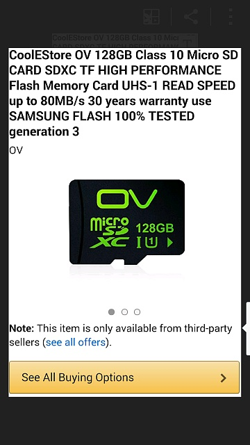 What is a good Note 4 SD Card?-uploadfromtaptalk1416542602690.jpg