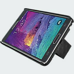 What is a good case for the VERIZON Note 4?-shell-holster-combo-galaxy-note4-c-samnote4hoc.jpg