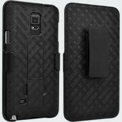 What is a good case for the VERIZON Note 4?-shell-holster-combo-galaxy-note4-samnote4hoc.jpg