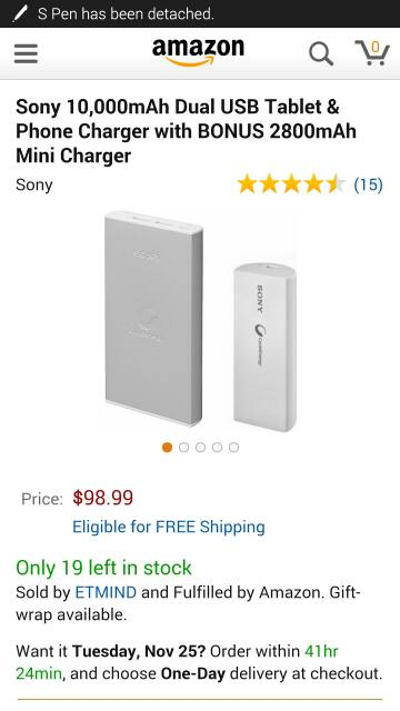Portable charger suggestions?-screenshot_2014-11-22-17-50-35.jpg