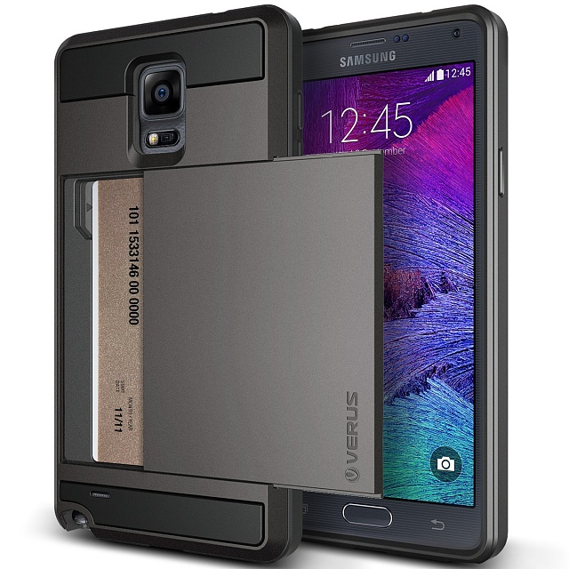 What is a good case for the VERIZON Note 4?-81klavuoqul._sl1500_.jpg