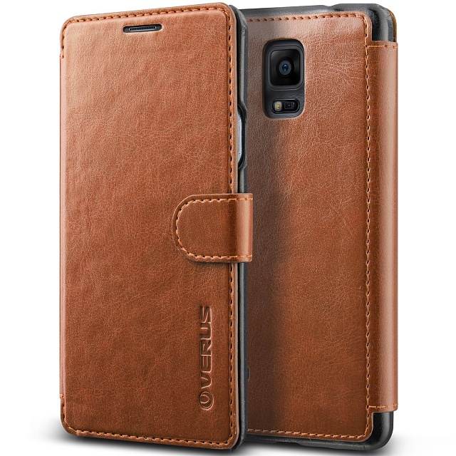 What Carrying Case Is Best For Galaxy Note 4?-91blyns1svl._sl1500_.jpg