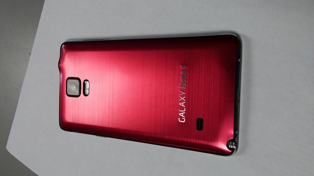 Note 4 What case you going for?-1417149178954.jpg