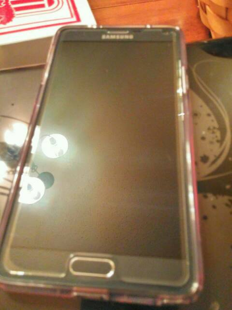 Best Galaxy Note 4 Tempered Glass Screen Protector-20141210_213528_hdr.jpg