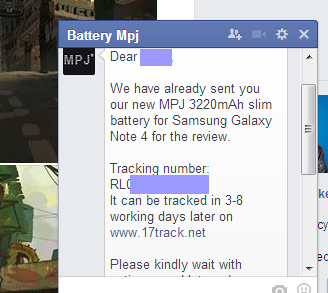 Wish I can win a note 4 extended battery-234_zps2cd7afbd.png