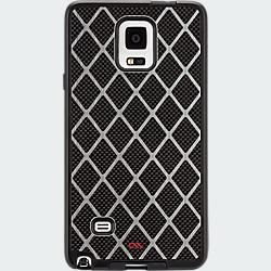 What is a good case for the VERIZON Note 4?-case-mate-carbon-alloy-samsung-galaxy-note4-black-titanium-cmo31858.jpg